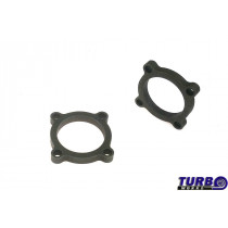 Turbo adapter GT T03 4  2,5